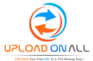 UploadOnAll.Com